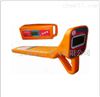 FFY-3000上海地下管道防腐層探測檢漏儀(埋地管道音頻檢漏儀)廠家