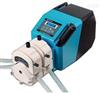 KZ35泵头兰格WT600-4F灌装分配型蠕动泵