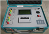 MDZBC-A 全自动变比测试仪