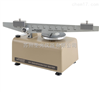 Elcometer 3025划痕/切变阻抗能力测试仪
