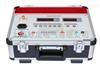 MDZRC-A感性负载直流电阻测试仪