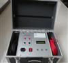 MDZRC-B变压器直流电阻测试仪