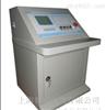 HSXZC-IX全自动操作箱