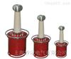 HSXYDQ系列充气试验变压器