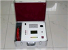 YJB-II继电保护校验仪
