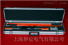 YEC-1W无线核相器