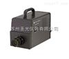 CS-2000 CS-2000A分光辐射亮度计