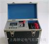 YCR9960直流电阻测试仪