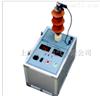 MOA-30kV上海氧化锌避雷器测试仪厂家