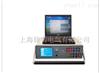 ZDKJ 660上海 微机继电保护测试系统 微机继电保护测试系统厂家