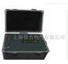 YLDT- 4000上海地网导通电阻测试仪厂家