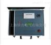 YLXD-3000上海蓄电池内阻测试仪厂家