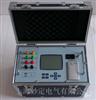 YCJ9950接地线成组电阻测试仪