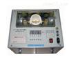 KJC-II上海 绝缘油介电强度自动测试仪厂家