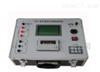 BZC上海变压器变比组别测试仪厂家