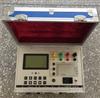 MDYW三相电容电感测试仪