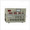 QS30A型高精密高压电容电桥厂家及价格