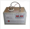 XL3001型绝缘油介质损耗、介电常数测试仪厂家及价格
