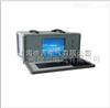 XL2501系列局部放电检测仪厂家及价格