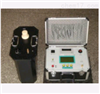 60KV/1.1μF(智能/全自动)智能超低频高压发生器