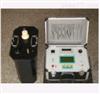 80KV/0.5μF(智能/全自动)0.1hz 超低频高压发生器