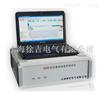 SUTEBR上海变压器绕组变形测试仪厂家