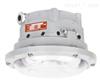 NFC9176长寿顶灯,海洋王NFC9176长寿顶灯,嵌入式长寿顶灯