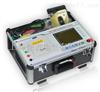 SUTEKC-2000B上海变压器有载开关测试仪厂家