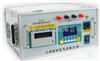 SUTEZRC上海直流电阻测试仪厂家