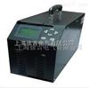 PITE3932智能蓄电池活化仪厂家及价格