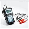 PITE3916蓄电池内阻测试仪厂家及价格