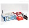 PITE3926蓄电池无线巡检仪厂家及价格