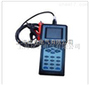 PITE3919蓄电池容量测试仪厂家及价格