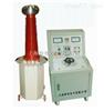 SUTEWJH上海工频耐压试验装置厂家