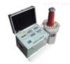SUTEYD上海便携工频耐压测试仪厂家