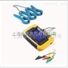 PITE3520三相电能表现场校验仪厂家及价格