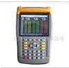 YW-DZ上海电能质量分析仪(手持)厂家