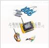 PITE3556无线多功能三相用电检查仪(可选配多分机)厂家及价格