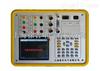 YWDCY-3上海三相电能表现场校验仪(台式)厂家