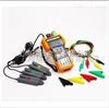 PITE3531三相电能质量分析仪厂家及价格