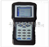 PITE3250机电系统综合分析仪厂家及价格