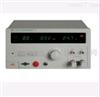 CS2678Y医用接地电阻测试仪