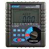 ETCR3000数字接地电阻测试仪