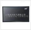 PITE-LCD26P26寸专业级液晶监视器厂家及价格