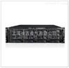 PITE-S100高清智能存储磁盘阵列系统厂家及价格