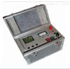 YW-2000HL上海回路电阻测试仪厂家