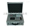YW-2000R北京变压器直流电阻测试仪