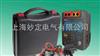 MD5000绝缘电阻测试仪测试