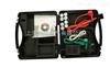 3125 绝缘电阻测试仪