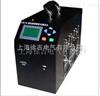 CXF-T8蓄电池智能放电仪厂家厂家及价格